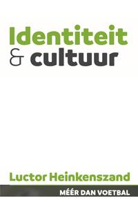 Identiteit & Cultuur - Luctor Heinkenszand