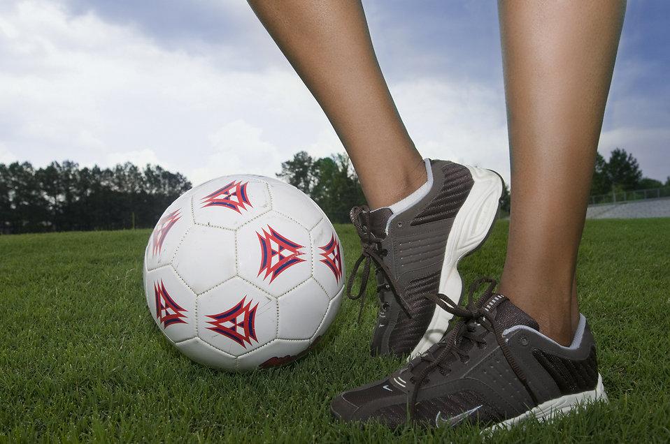 Werkgroep gaat zich buigen over toekomst van damesvoetbal binnen Luctor Heinkenszand