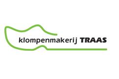Sponsor van de week: Klompenmakerij Traas