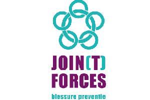 Join(t) Forces helpt sportblessures jeugd te voorkomen bij Luctor Heinkenszand