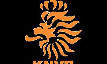 Luctor Heinkenszand gaat voor KNVB certificering van haar jeugdafdeling