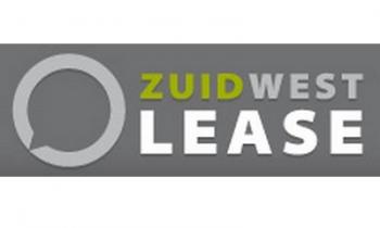 Sponsor van de week: ZuidWest Lease