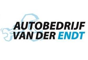 Sponsor van de week: Autobedrijf van der Endt