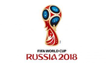 Luctor Heinkenszand WK 2018 poule