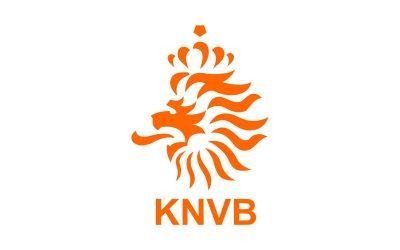 Luctor Heinkenszand gestart met KNVB JVTC cursus