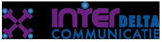 Sponsor van de Week: Inter Delta Communicatie