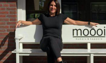 Sponsor van de Week: MOOOI