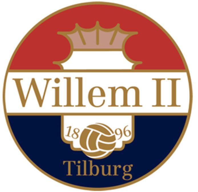 Met onze jeugd naar Willem II – Fortuna Sittard