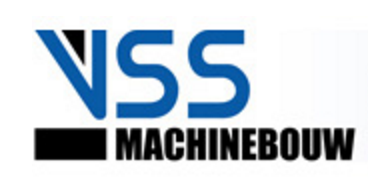 Sponsor van de Week: VSS Machinebouw