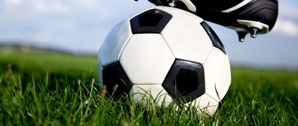 Luctor Heinkenszand wil beginnen met G-voetbal