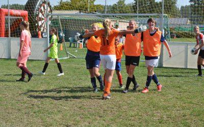 24 en 25-08-19: Zeeland Assurantiën Soccertoernooi