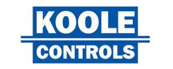 Logo Koole Controls