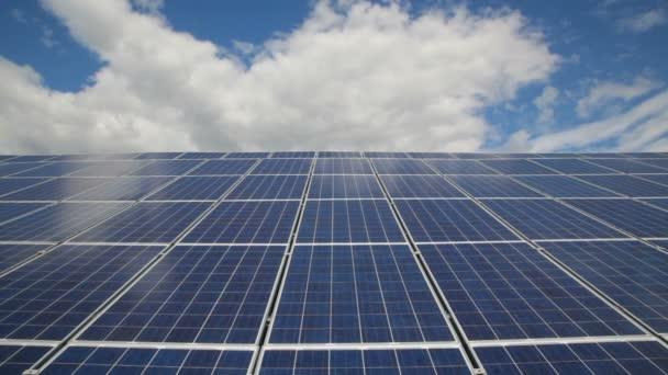Luctor Heinkenszand gaat voor duurzaamheid en kostenbesparing