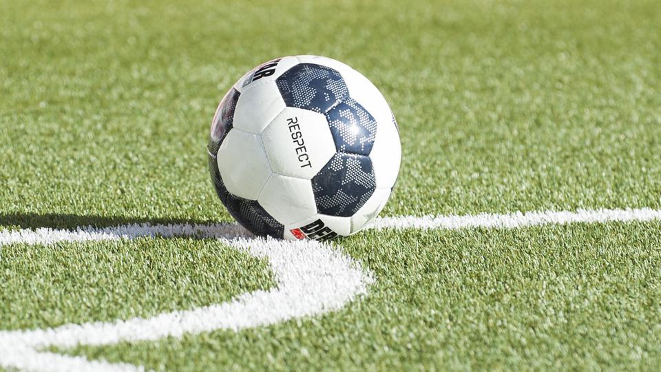 Voorbereiding tweede seizoenshelft eerste en tweede elftal