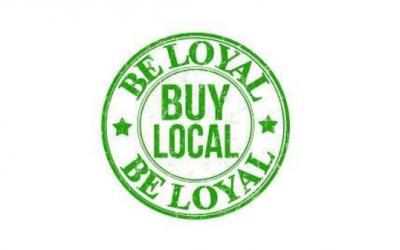 Koop lokaal bij onze sponsoren
