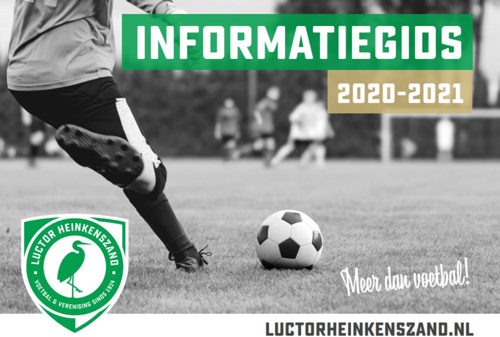 Informatiegids 2020-2021