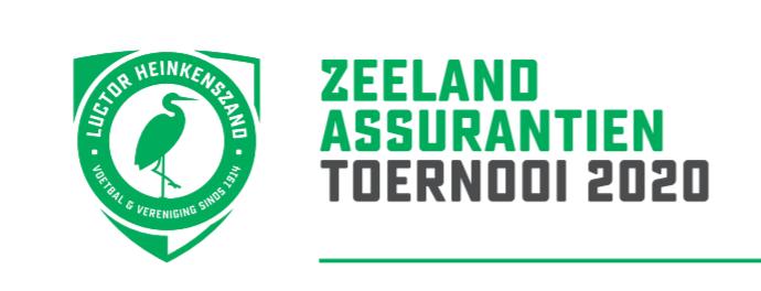 ZA banner 2020