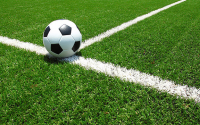 Apollo'69 en Luctor Heinkenszand organiseren een voetbalclinic met Vrouwen 1 van Sparta Rotterdam!