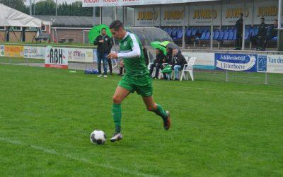 03-10-2020: Luctor Heinkenszand – SV Nieuwdorp (3-0)