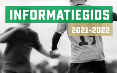Informatiegids 2021-2022